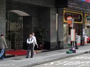 Ngan Mok Street-2