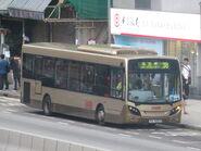 PZ4255 38