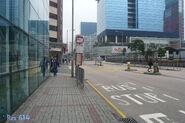 Sheung Yuet Road E 201001