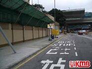 Shing Chuen Road