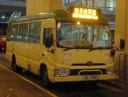 ToyotacoasterVC780,NT308M