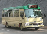 ToyotacoasterWP8583,NT413
