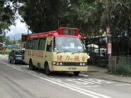 Wang Toi Shan B3