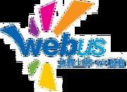 Webus logo