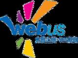 Webus