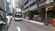 Wing Wo Street 20160402 2