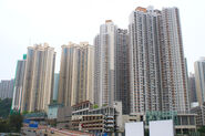 Yau Lai Estate (bldg) 201804