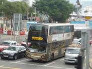 ATENU24-960P