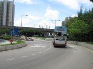 Hang Fai Street 5