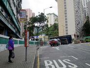 Hong Man Industrial Centre2 20190408