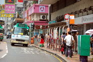 Hunghom-ManYueStreetHungHom-6907
