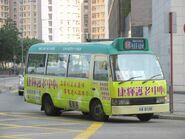 KB6122 HKGMB 68