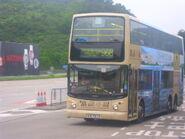 KN7970 968