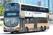 LR7009-46X-20110814