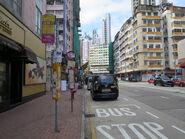 Sung Kit Street2 20200106