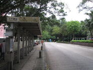 Tai Ping 20130824-4