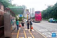 Tai Po Civic Centre 20160613 2