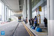 Terminal 1 and Terminal 2 20171121 3