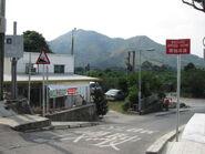 Tong Kung Leng 2