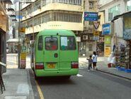 Tung Sing Road HR87 Apr14