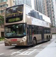 20141004-KMB-LM9661-281x