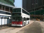 746(MTR)