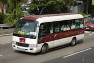 Central-HongKongPark-HR66-P0468