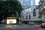 Central-StJohnsCathedral-P0458