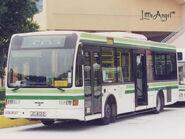 HKR37 JC4122 DB01R