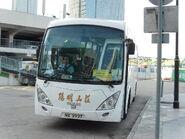 HR45 NX2927 1