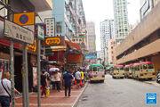 Hoi Pa Street Tsuen Wan 20160610