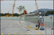 Kiu Cheong Road East PTI K76 20150301