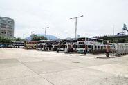 Kwun Tong Ferry Pier-1