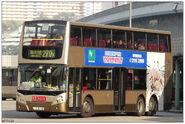 LE8548-279X