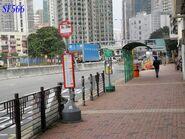 Ma Tau Pa Road Tsuen Wan ----(2015 01)