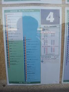 NLB 4 Routemap 1