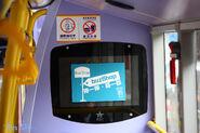 NWST E500MMC TV ad -buzShop