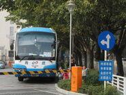 Sha Tou Jiao Port 3