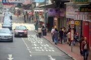 ShamShuiPo-PeiHoStreetYuChauStreet-1008