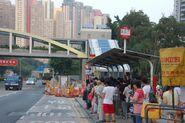 WongTaiSin-WongTaiSinPlaza-9126