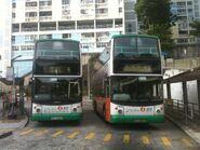 1018 NWFB 4 and 1408 NWFB 4X 09-11-2013