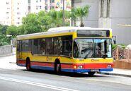 1505----citybus 12M (2013 10)