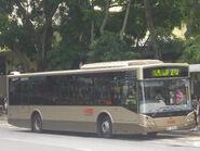 AVC46 270