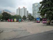 Chai Wan East BT1 20151201