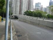 FatKwong Flyover