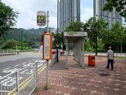 HK Heritage Museum N 20170810