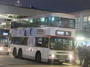 JC3180 8A