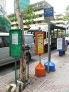 Kut Shing Street RSBT 2