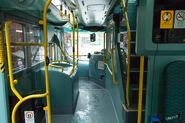 MTR 320 lower deck cabin 2