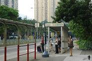 Ming Kum Railway Station S 20151016